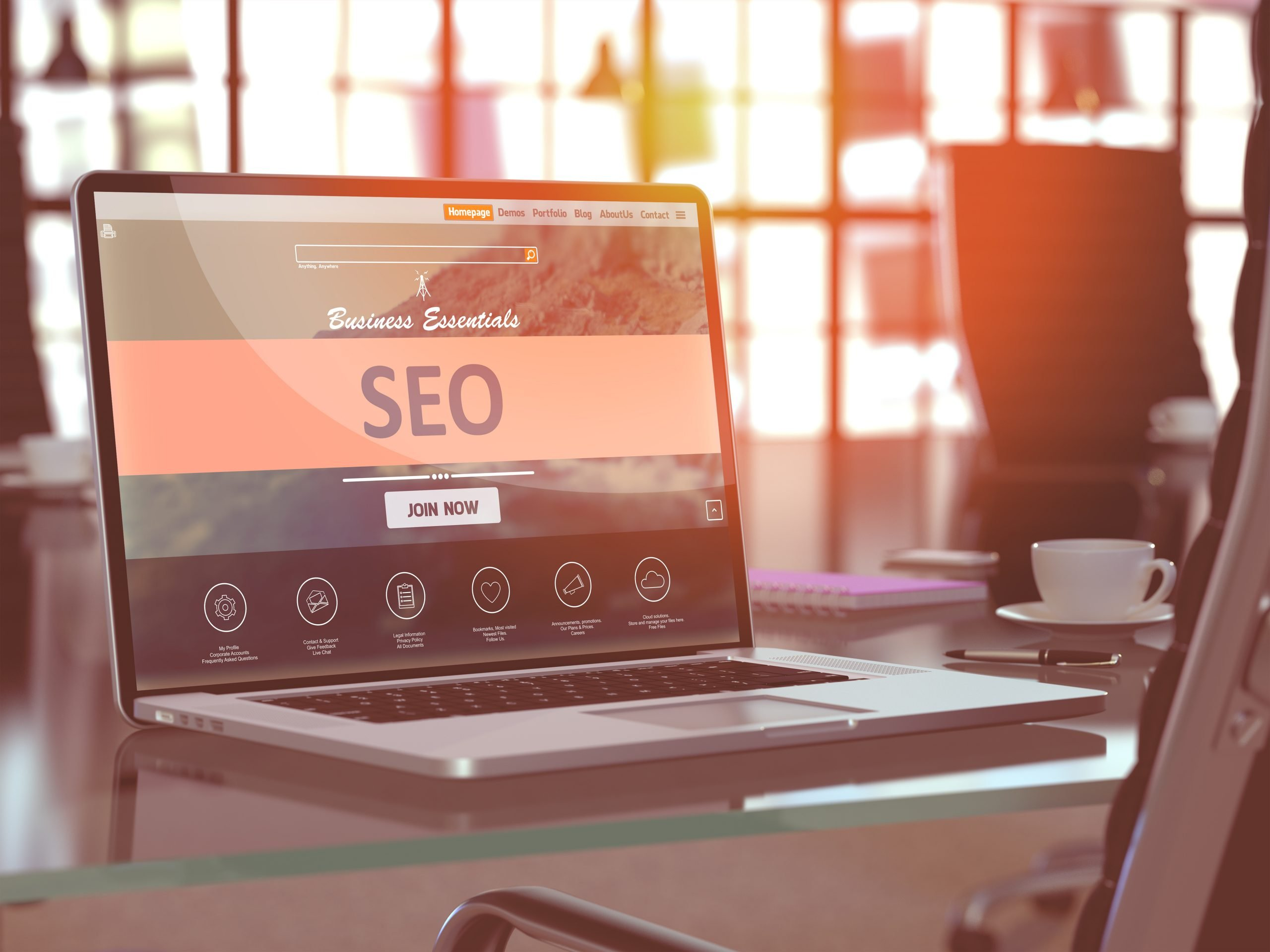 The One Thing You Must Do For Search Engine Optimization